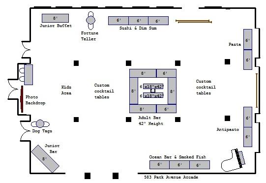 Mame Arcade Cabinet Plans Nagpurentrepreneurs