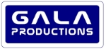 Gala+Productions+Logo+Final